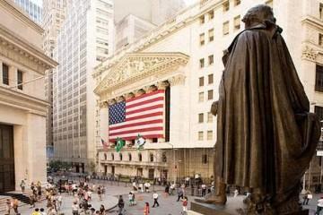 华尔街点评美股商场情况仍不安稳股市是否已确认进入超买状况