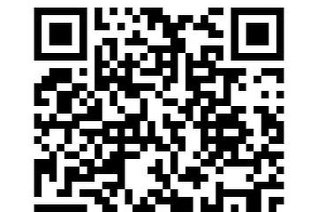 用户起诉微信封禁抖音涉嫌垄断获受理腾讯再提管辖权异议