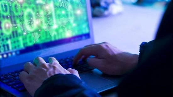 区块链网站被黑客偷走价值6亿美元加密货币