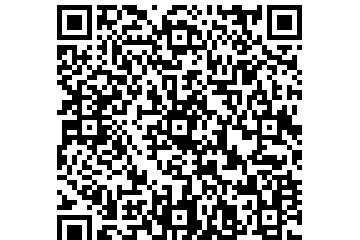 股海导航8月19日沪深股市公告提示